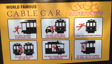 CableCarSafety